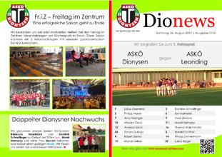 traun_fussball_zeitung_dionysen_1