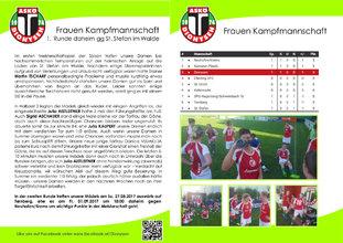 traun_fussball_zeitung_dionysen_4