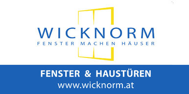 wicknorm