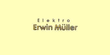 elektro_mueller