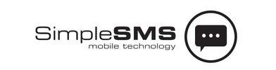 Simple SMS