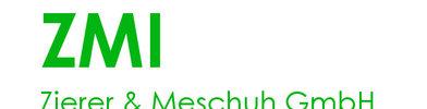 Zierer & Meschuh